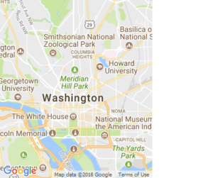 Quicken Support Washington