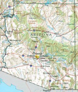 Quicken Support Arizona, AZ