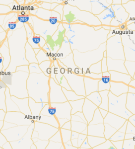 Quicken Support Georgia