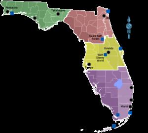 Quicken Support Florida