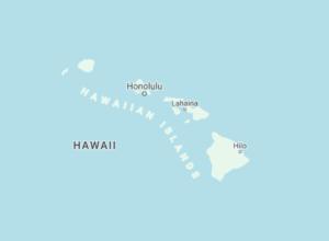 Quicken Support Hawaii