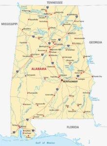 Quicken Support Alabama