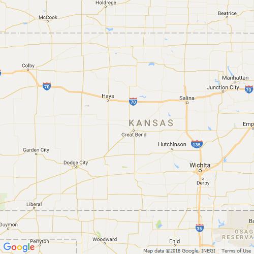 Quicken Support Kansas