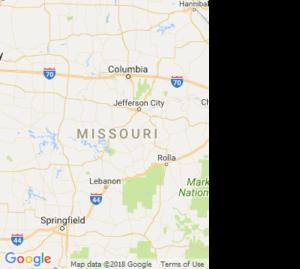 Quicken Support Missouri