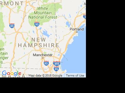 Quicken Support New Hampshire