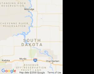 Quicken Support South Dakota