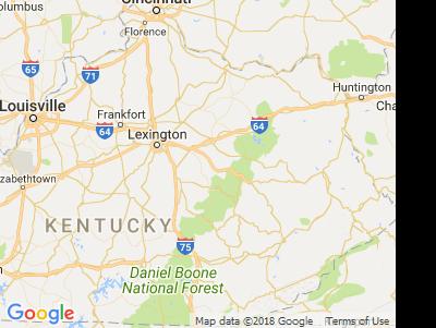 Quicken Support Kentucky
