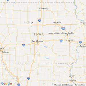 Quicken Support Iowa