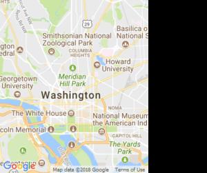 Quicken Support Washington