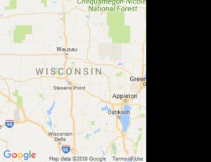 Quicken Support Wisconsin