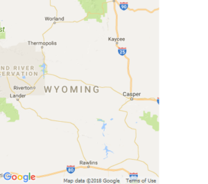 Quicken Support Wyoming