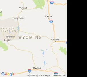Quicken Support Wyoming