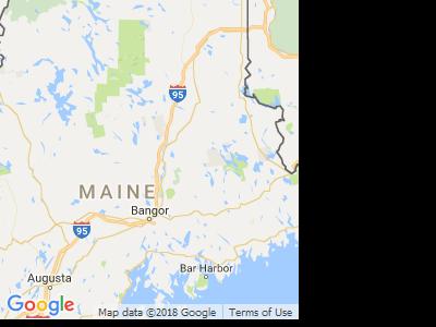 Quicken Support Maine