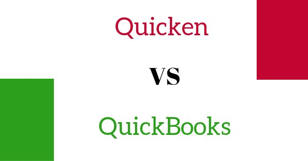 QuickBooks Online Review  Merchant Maverick
