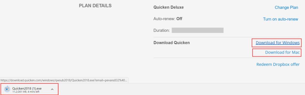 Uninstall or Reinstall Quicken (Quicken For Windows) - Easy