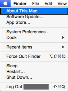 Quicken System Requirements (Windows and Mac) | Quicken Assistance