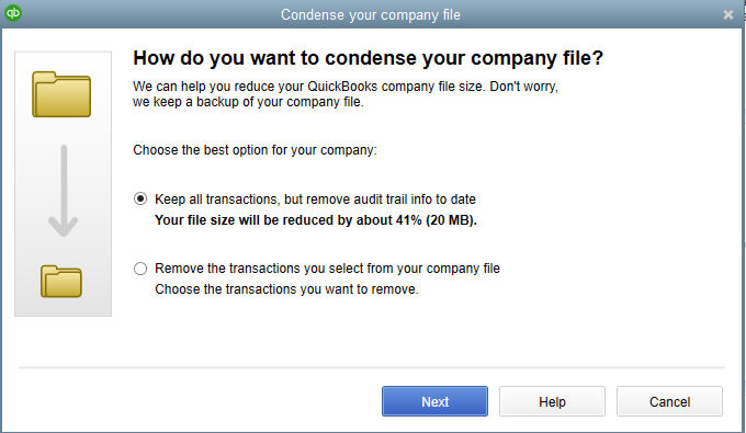 Troubleshooting Data Damage in QuickBooks Desktop